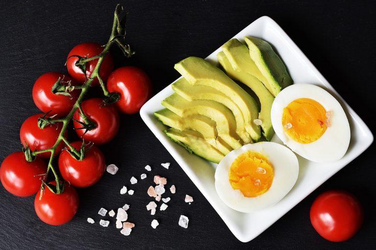 Ketogene Diät: Welche Lebensmittel Sie vermeiden und was..